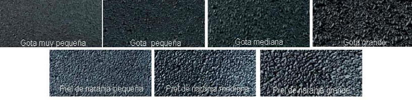 Coatings for watertex superior performance Speaker Cabinet Texture Coating . Speaker Cabinet Coating used for interior installation and outdoor environments such as outdoor concerts or stadiums.Watertex is a painting thought especially to paint acoustic enclosures.  It is a watery textured cover